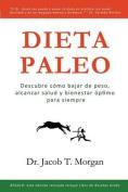 Dieta Paleo [Spanish]