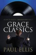 Grace Classics