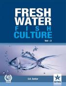 Freshwater Fish Culture Volume 2