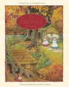 The Fairies' Cook