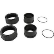 Zodiac R0327300 Coupling Nut With Gasket Replacement Kit