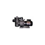 Zodiac FHPM. 75 Flo Pro Pump 0. 75 Hp