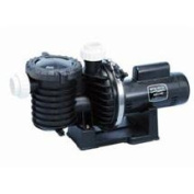 Pentair P6RA6F-206L 11, 2 Hp Maxepro Pump