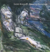 Leon Kossoff - Drawing Paintings