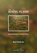 The Rising Flame