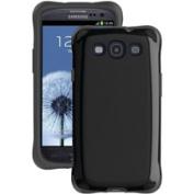 Ballistic Samsung Galaxy S III Aspira Case