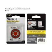 Nite Ize Steelie Magnetic Tablet Socket