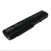 KU531UT-TM Total Micro Technologies 5200mah 6cell Total Micro Battery-hp