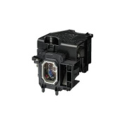 NEC Replacement Lamp for NP-UM330X and NP-UM330W