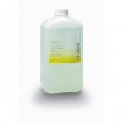 AromaSteam Oil for AromaSteam Pump System in 1L Size