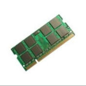 8GB PC3-12800 1600MHZ SODIMM FOR HP