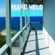 Marc Held: 50 Years of Design