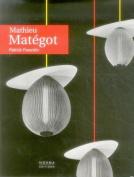 Mathieu Matégot