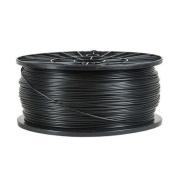 Premium 3D Printer Filament ABS 3MM 1kg/spool, Black