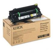 Xerox Imaging Drum Unit