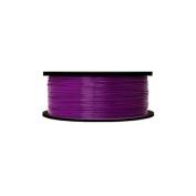 MakerBot True Purple ABS Spool - ABS filament for Replicator Mini - MP02901