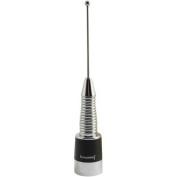 BROWNING 450MHz-470MHz UHF 3dBd Land Mobile NMO Antenna
