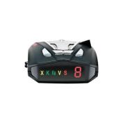 Cobra XRS9470 Electronics Xrs 9470 14-band Radar/laser Detector