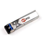 EP Optics EX-SFP-1GE-LX-EP SFP (mini-GBIC) Module for Juniper