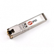 EP Optics GLC-T-AMC SFP (mini-GBIC) Module for Cisco