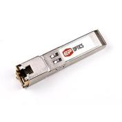 EP Optics EX-SFP-1GE-T-EP SFP (mini-GBIC) Module for Juniper