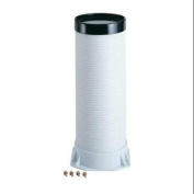 MOVINCOOL 484209-0050 Nozzle Kit, Extends up to 1.1m L