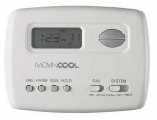 MOVINCOOL LA484500-3430 Millivolt Thermostat