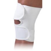 Bilt-Rite Mastex Health 10-20120-MD Knee Support with Stays