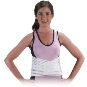 Bilt-Rite Mastex Health 10-57700-4X 7 Ortho-Rite Cool Support