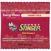 Honey Stinger Organic Energy Chews - Box of 12