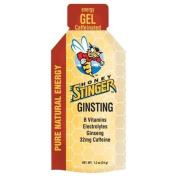 Honey Stinger Energy Gel - Box of 24