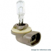 GE 38w 12.8v 898 T3.25 PGJ13 Base Automotive Bulb
