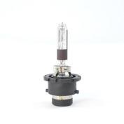 BulbAmerica HID D2R/D2S 35W 8000K Off Road Automotive Light Bulb