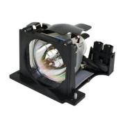Dell 310-4523 Projector Assembly with High Quality Original Bulb