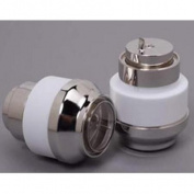 JVC DLA-G10 Xenon Brand New High Quality Xenon Bulb