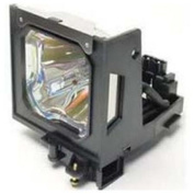 Christie 003-100857-02 Projector Assembly with High Quality Original Bulb