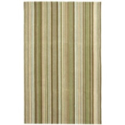 Safavieh Newport Carina Striped Area Rug