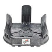 GATORADE 49136 Truck Bracket for Gatorade Cooler