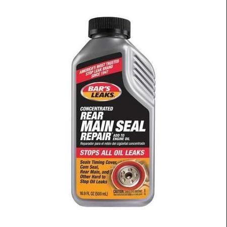 1040 BAR'S LEAKS Seal Repair,Concentrated,500ml