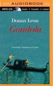 Gondola [Audio]