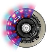 Zuca Flashing Wheels for Sport or Pro Frame (Set of 2) - 172