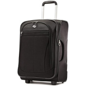 American Tourister Atmosphera II Upright