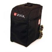 ZUCA TCB103 Travel Cover Black89055900103