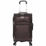 Coleman 50cm Pinnacle Upright, Brown