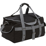 Bellino Expresso 19 & quot; Canvas Duffle