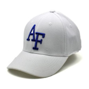 Air Force Falcons Official NCAA S/M Hat