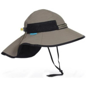 Sunday Afternoons Kid's Play Youth Hat - Sand/Black