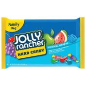 Jolly Rancher Original Flavours Hard Candy, 590ml