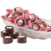 Miles Kimball Goetze's Chocolate Caramel Creams