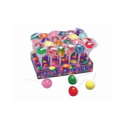 Linda's Lollies Stand-up Box